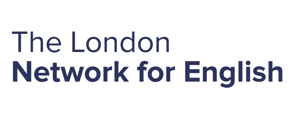 London Network for English